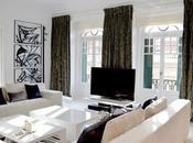 Reformas interiorismos apartamentos diseñados A-cero