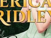 Vizconde Irresistible Erica Ridley