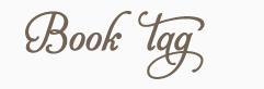 Book Tag #9: Navideño [Proyecto Copo de Nieve]