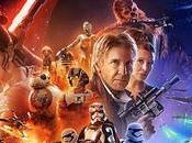 Preparándonos para star wars: despertar fuerza (j.j. abrams, 2015)