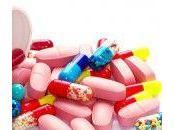 Cómo paciente responsable mundo cúspide época post-antibiótica