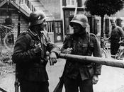 Hitler neutralidad Suiza