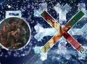 Nuevo spot navideño Sony: mejores juegos están
