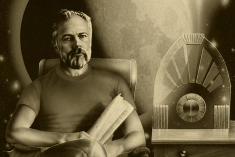 Philip+K+Dick+-+the+man+who+remembered+the+FUTURE