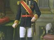 Retratos reyes España, Alfonso