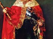 Retratos reyes España, Fernando