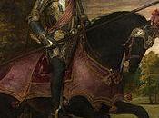 Retratos reyes España, Carlos