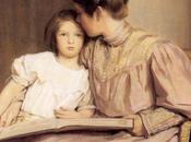 normas comportamiento para damas americanas 1831