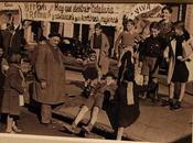 Robert capa barcelona 1936,a abans, avui sempre...19-12-2015...!!!