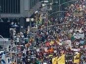 Comites ciudadanos contra cambio climático