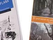 historia argentina Pincén Menem