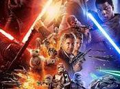 Star Wars VII: despertar fuerza (2015)