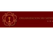 PEREGRINACIÓN PRASHANTI NILAYAM MOTIVO NUEVO CHINO (2015 envío n°258)