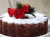 Christmas Pudding Cocinas Mundo (Navidad)