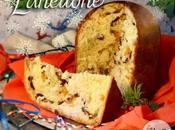 Navidad 2015 (ii): panettone chocolate, pasas naranja christmas with raisin orange
