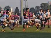 Epcr qualifying competition: mogliano vrac quesos entrepinares