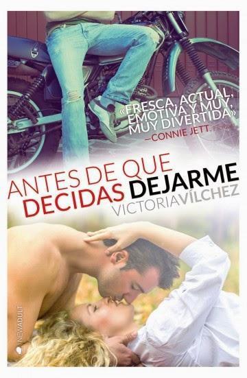 Book Tag #10: Libros España VS México [Tribu Lux]