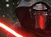 buena razón para amar star wars: despertar fuerza