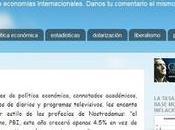 recomendamos Blog Marco Plaza Vidaurre....El Mito