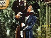 """versiones """"Cuento Navidad"""", Dickens"""