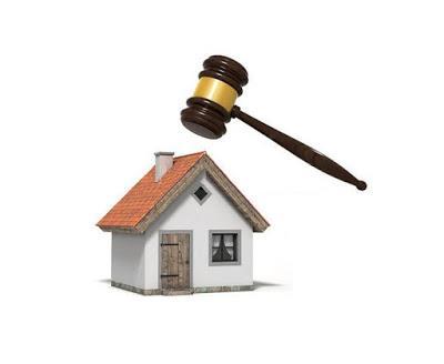 Como actuar frente a una cl usula de suelo paperblog for Precio abogado clausula suelo