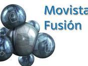 Movistar ofrece mejoras, pero sólo para servicios Fusión
