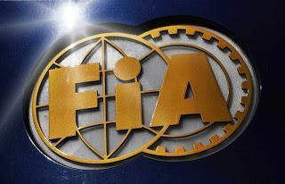 "Hablamos de la FIA o ""Follón Inminente Asegurado"""