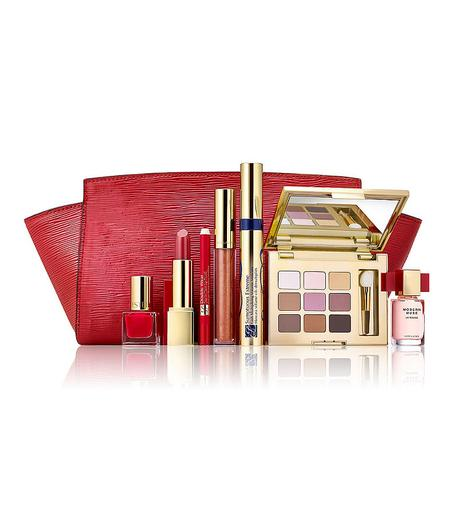 ready_in_red_estee_lauder