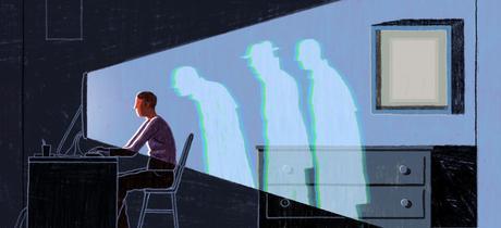 El gran negocio de hackear para gobiernos