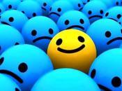 Conseguir actitud positiva pasos