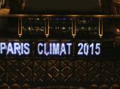 Conclusiones sobre Cumbre Clima París (COP21)