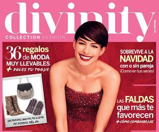 Revistas Enero 2016 (Regalos, Suscripciones y més que viene ...