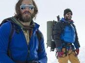 Everest (Baltasar Kormákur, 2015. EEUU, Gran Bretaña Islandia, 2015)