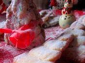 Abetos navideños lima