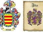 linaje Illán Pétrez Toledo