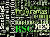 Aumentan empresas españolas reportan información sostenibilidad pero baja calidad informes
