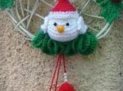 Segundo Reto Crochetero Cumplido!!!