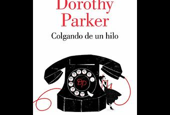 waltz dorothy parker essays