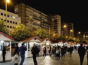 planes para hacer esta Navidad Sevilla