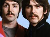 Beatles llegarán (¿en Nochebuena?) plataformas streaming