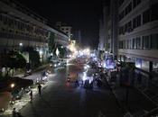 nuevo gran ciudad, Mandalay