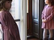 Anik Clothing, moda viene Norte