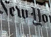 York Times: Congreso norteamericano debe derogar Ajuste Cubano
