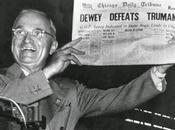 histórica portada anunció ganador… luego ganó