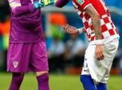Pletikosa será nuevo portero Deportivo Coruña