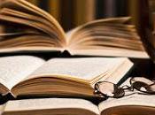 Nuestras mejores lecturas 2015