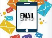 estrategias email marketing triunfar 2016