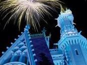 Recibe 2016 Disney World