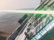 Star Wars: Despertar Fuerza, J.J. Abrams cumple, pero…