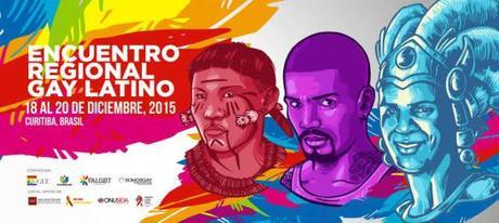 encuentro_gay_latino__slide